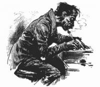 writer.thumbnail 27 tips for building a kick ass blog